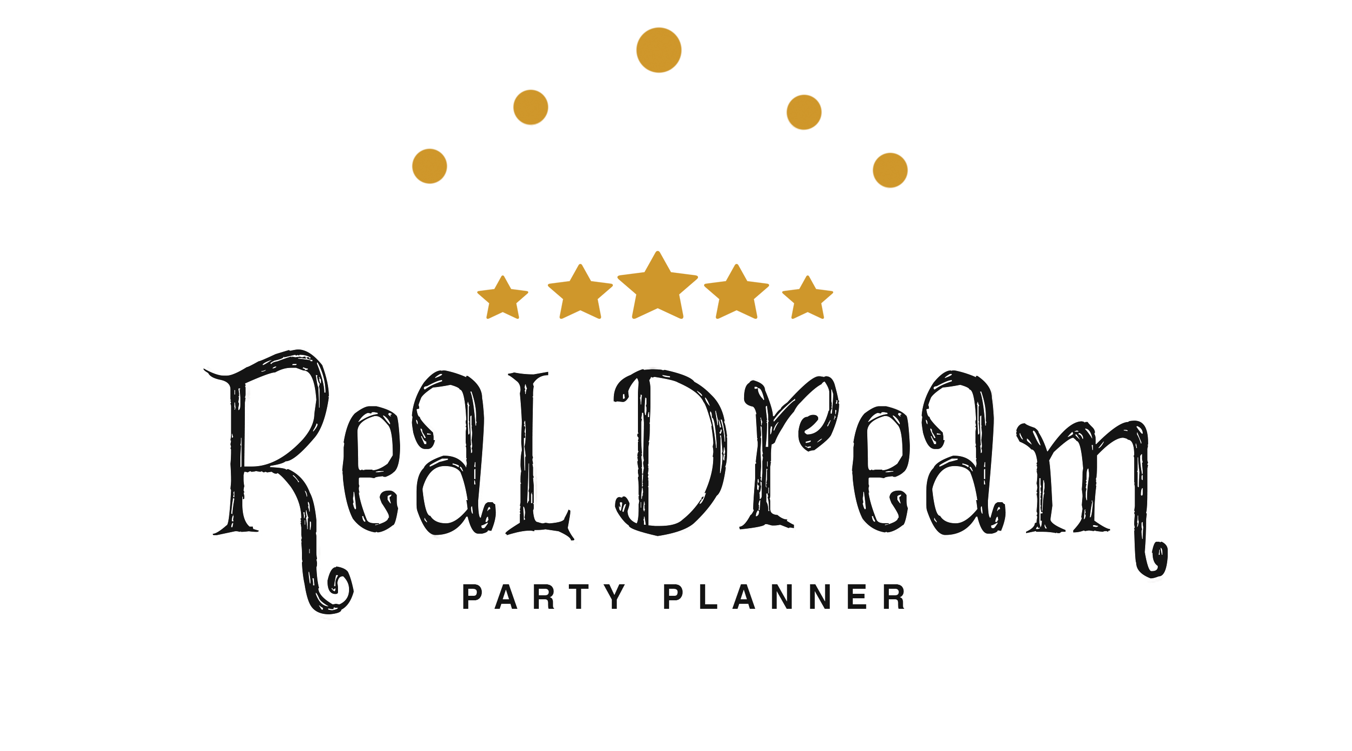 Real Dream