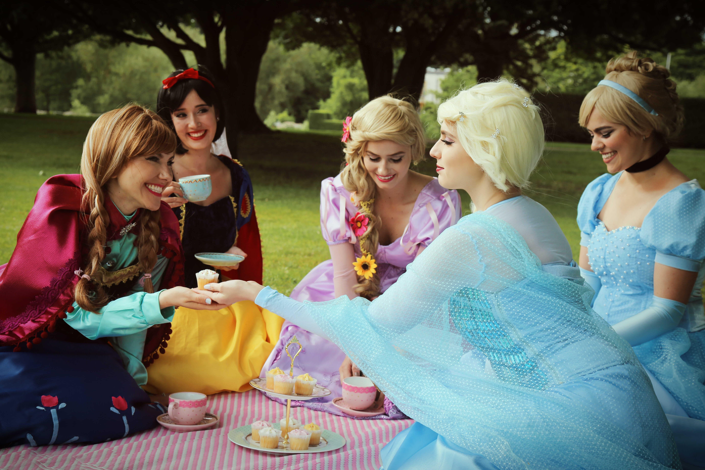 princess-party-realdream