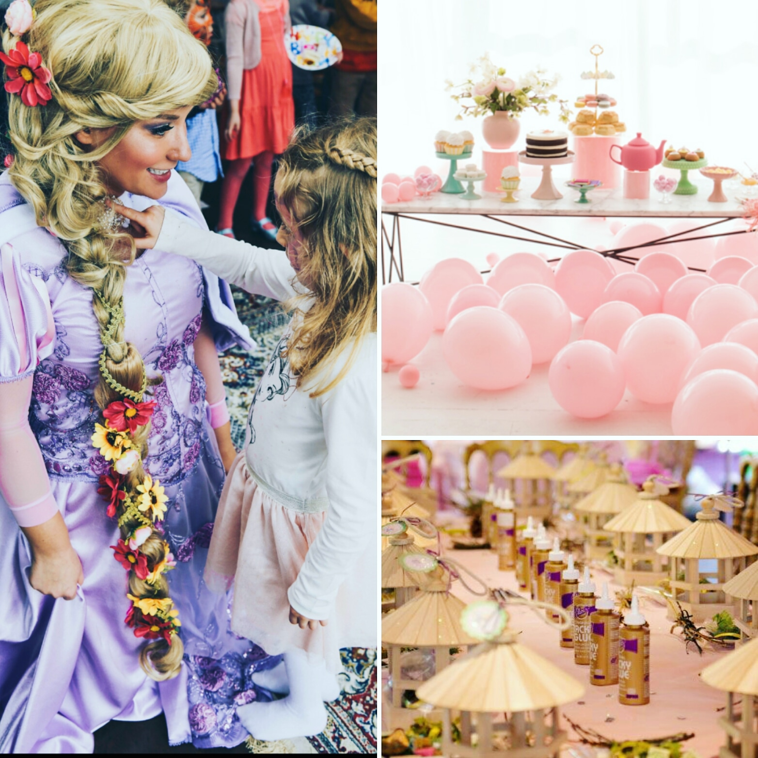 princess-tea-party-realdream
