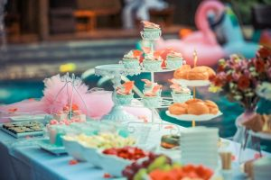 princess-tea-parties-real-dream