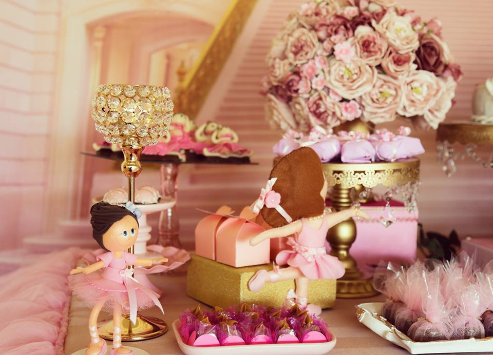 Ballerina-themed-party1-real-dream