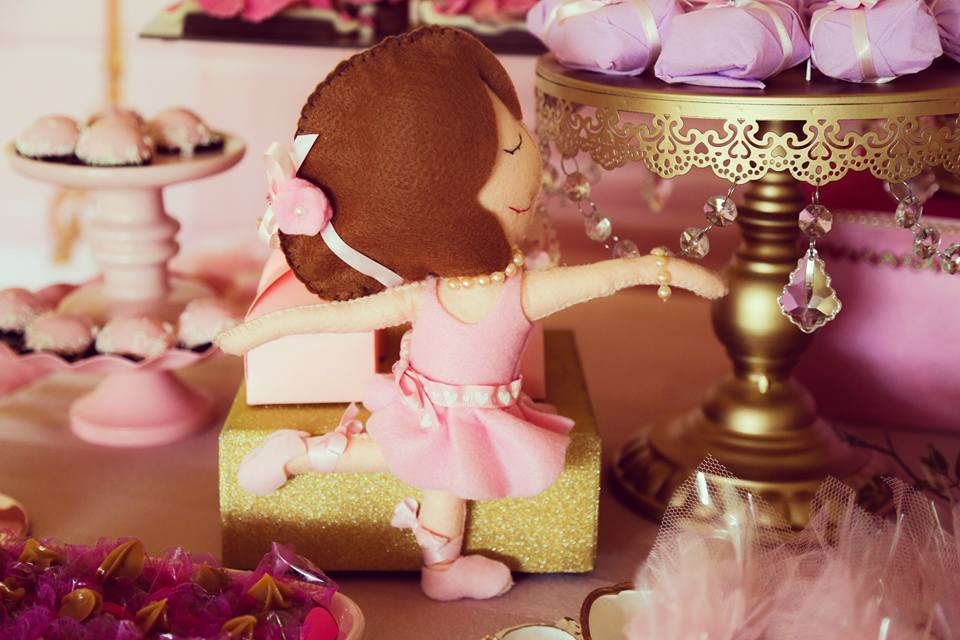 Ballerina-themed-party2-real-dream