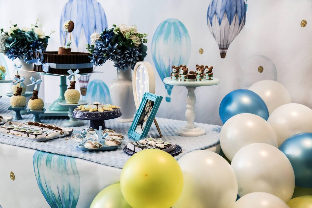 Balloon-themed-party2-real-dream