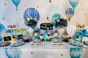 baby-shower-party-real-dream