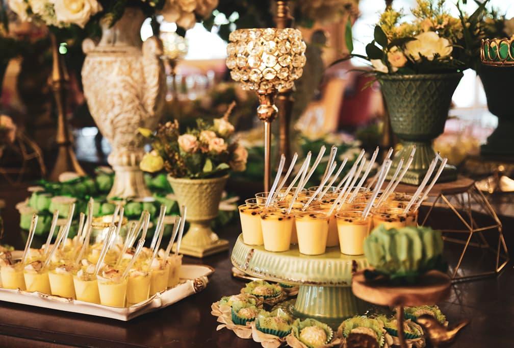 green-wedding2