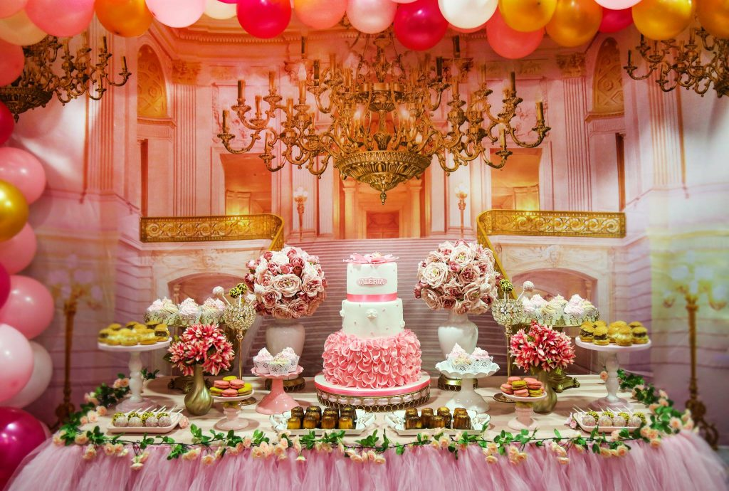 princess-party-decoration-real-dream
