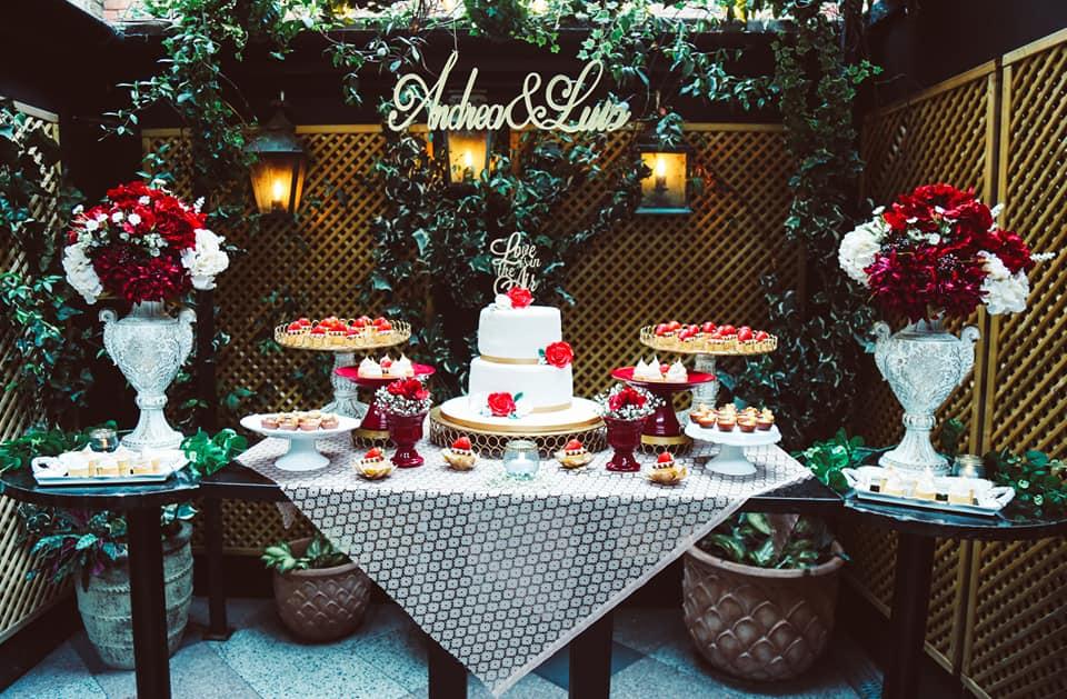wedding-bordeaux2