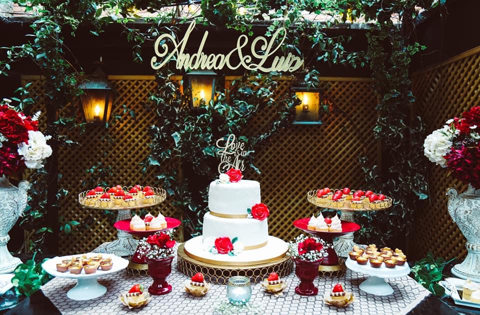 wedding-bordeaux4