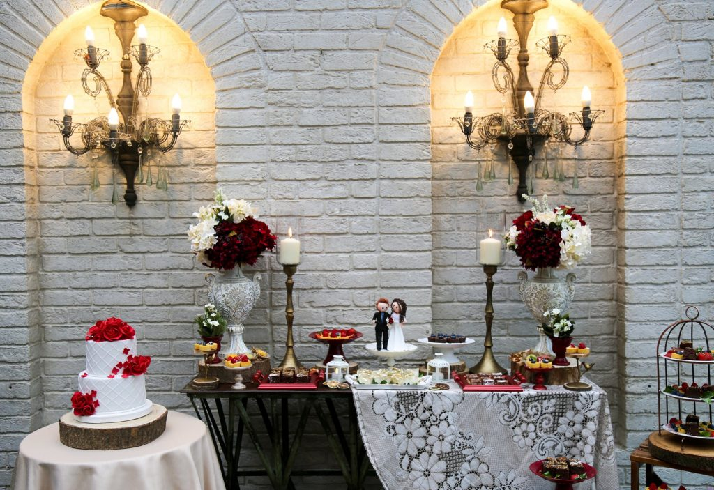 wedding-house1
