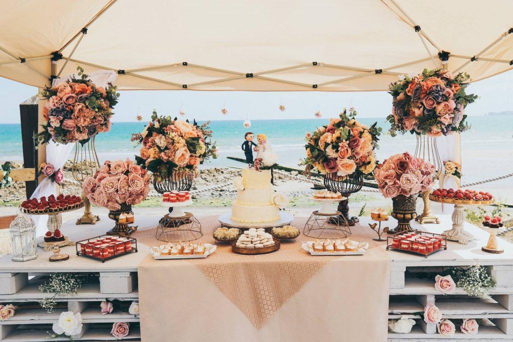wedding-plage-3