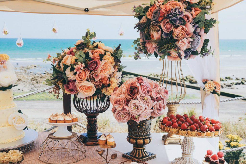 wedding-plage1