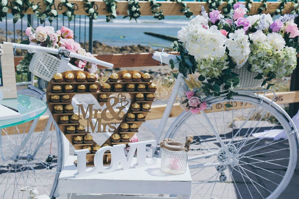 wedding-plage3