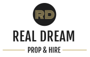 logo-real-dream-party-decorater